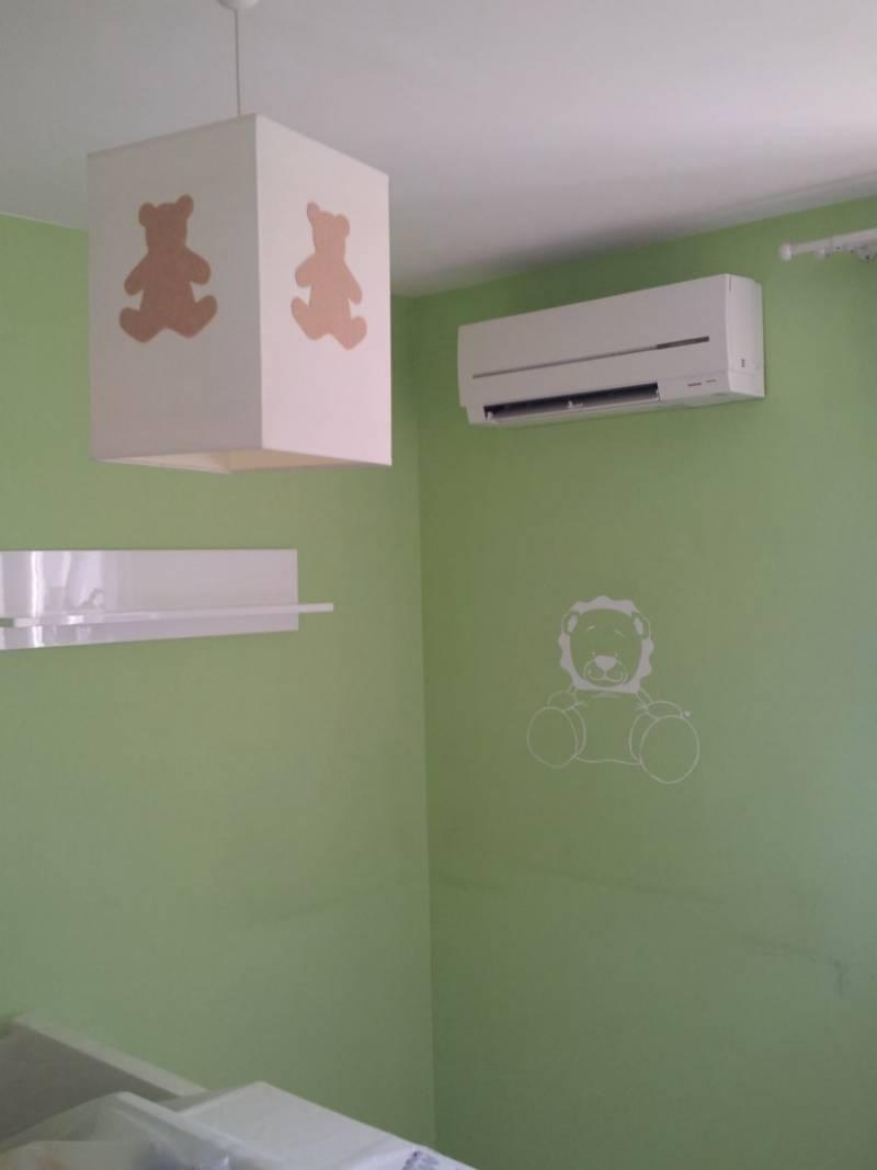 Installer Une Clim Réversible intérieur installation de la climatisation réversible dans une maison
